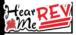 Hear Me Rev
