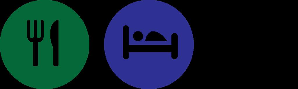 eat-sleep-ride