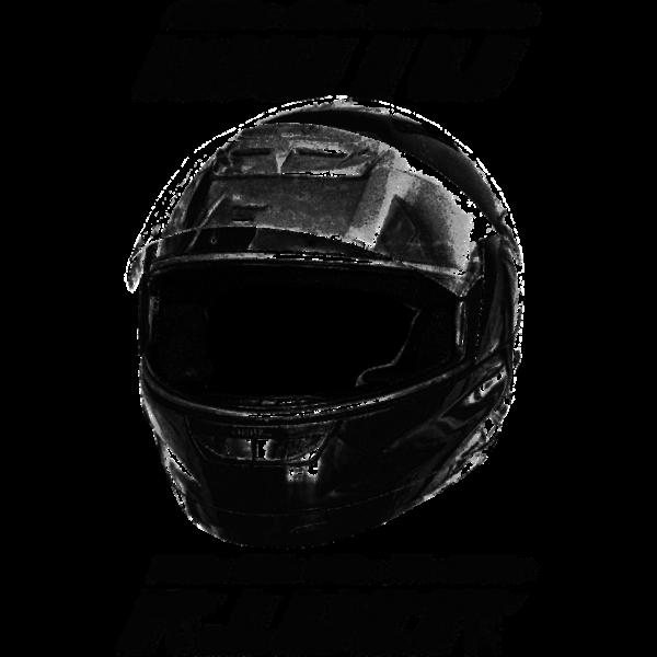 moto-rider