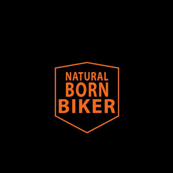 natural-born-biker