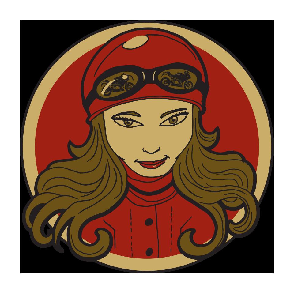 woman-in-helmet